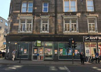 Thumbnail Office to let in Pirrie Street, Edinburgh