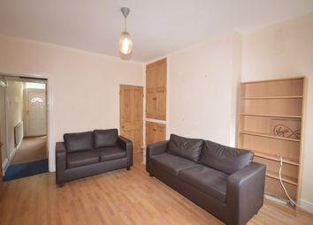 Room to rent in Pomona Street, Sheffield S11