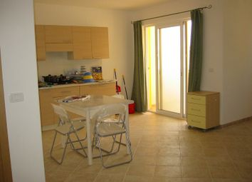 Thumbnail 1 bed apartment for sale in Cristopher Colombo Santa Maria, Cristopher Colombo Santa Maria, Cape Verde