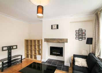 Thumbnail 2 bedroom end terrace house to rent in Granville Street, Stanningley, Pudsey