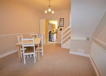 Thumbnail 2 bedroom terraced house for sale in Carlisle Street, Goole