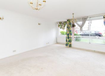 Thumbnail 2 bedroom flat to rent in Rydal Court, 17 Stonegrove, Edgware