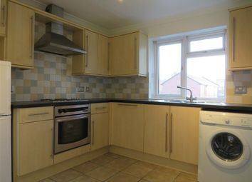 Thumbnail 3 bed flat to rent in Charles Court, 15 Charles Street, Warwick