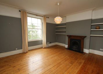 Thumbnail 2 bedroom flat to rent in Cotham Road, Cotham, Bristol