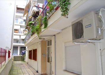 Thumbnail Studio for sale in Ampelokipoi, Thessaloniki, Gr