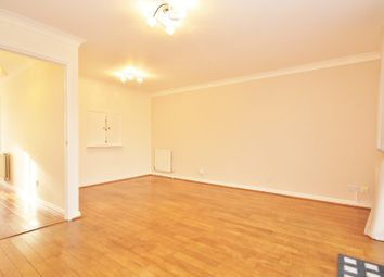 Thumbnail 3 bed property to rent in Como Street, Romford