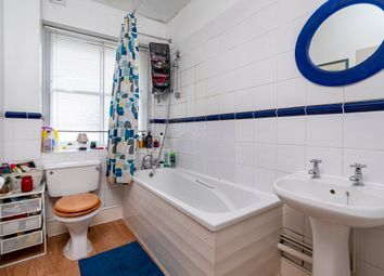 2 bed maisonette to rent in Roman Way, London N7