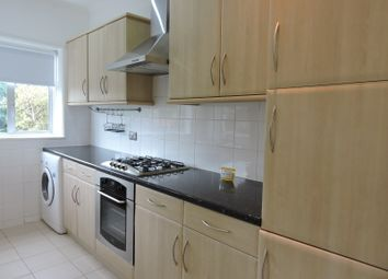 Thumbnail 4 bed semi-detached house to rent in Lonsdale Drive, Oakwood