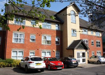 Thumbnail 2 bed flat to rent in Charles Place, 246 Kings Road, Reading, Berkshire