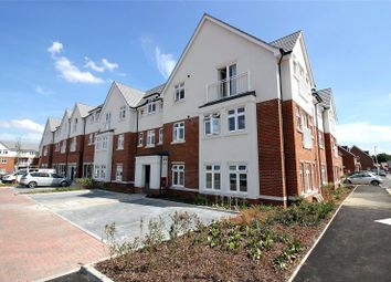 Thumbnail 2 bed flat to rent in Louden Square, Earley, Reading, Berkshire
