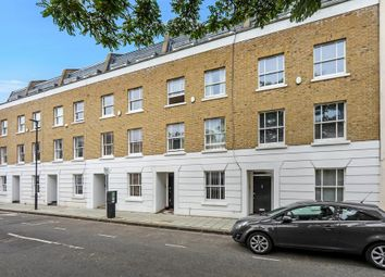 Room to rent in Richborne Terrace, London SW8