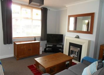 Thumbnail 3 bed end terrace house to rent in Willans Rd, Dewsbury