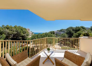 Thumbnail 2 bed apartment for sale in Cala Vinyes, Mallorca, Spain