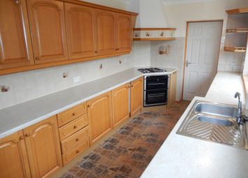 Thumbnail 4 bedroom property for sale in Lincoln Road, Deeping Gate, Peterborough