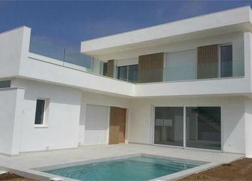 Thumbnail 3 bed detached house for sale in Santiago De La Ribera, Murcia, Sdl23, Spain