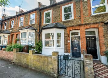 Thumbnail 3 bed semi-detached house for sale in Bedford Road, London