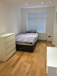 Thumbnail 1 bedroom property to rent in Brook Road, Dollis Hill Lane, London