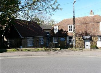 Thumbnail Office to let in Office, 124 Middle Wall, Whitstable