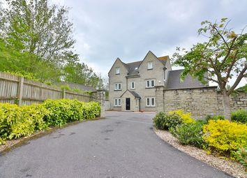 6 bed detached house for sale in Elborough Gardens, Elborough, Weston-Super-Mare BS24
