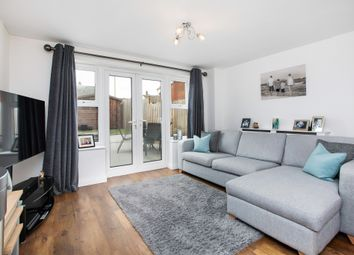 Thumbnail 3 bed terraced house for sale in Bramley Close, Tiverton