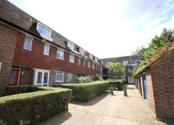 Thumbnail 1 bedroom flat to rent in Penton Place, Kennington, London