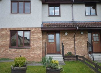 Thumbnail 3 bed semi-detached house to rent in Boswell Road, Inverness, Highland