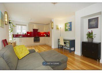 2 bed maisonette to rent in Ambergate Street, London SE17