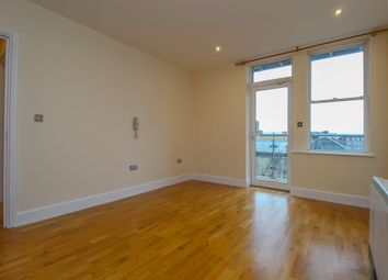 Thumbnail 1 bed flat for sale in High Street, City Centre, Cardiff