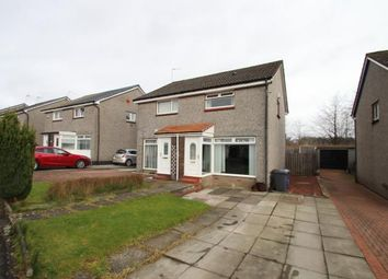 Thumbnail 2 bed semi-detached house for sale in Lamont Avenue, Bishopton, Renfrewshire