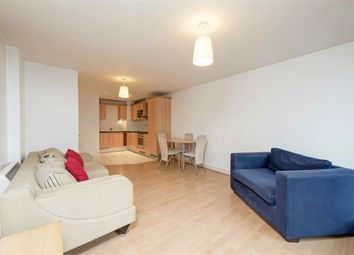 Thumbnail 2 bedroom flat to rent in Hardwicks Square, Hardwicks Square, Wandsworth, London