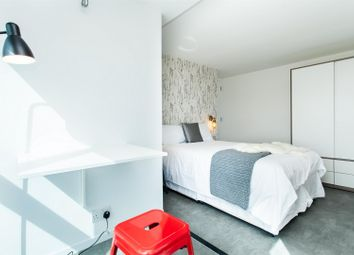 Thumbnail Room to rent in Battersea Park Road, Battersea, London