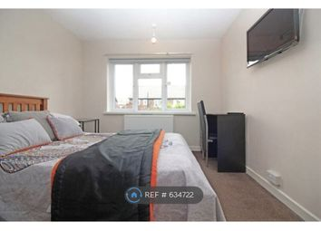 Thumbnail Room to rent in Whitton Way, Newcastle Upon Tyne