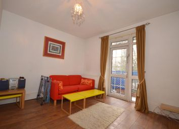 Thumbnail 3 bed flat to rent in Grenada House, Limehouse Causeway, London