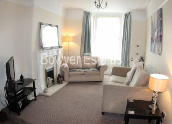 Thumbnail 3 bed property to rent in Weaver Street, Winsford, Cheshire.