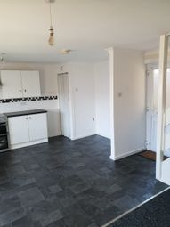 Thumbnail 4 bed terraced house to rent in Stonylee Road, Cumbernauld, Glasgow