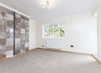 Thumbnail 2 bed flat to rent in Dugdale House, Hilldrop Road, Tufnell Park