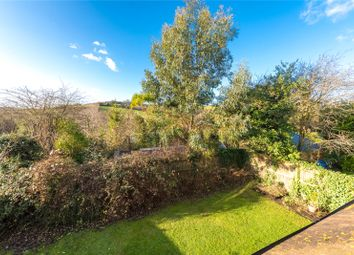 4 bed detached house for sale in Braypool Lane, Brighton BN1