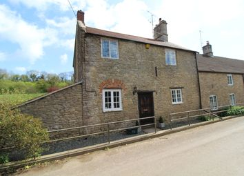 Thumbnail 3 bed cottage for sale in Kale Street, Batcombe