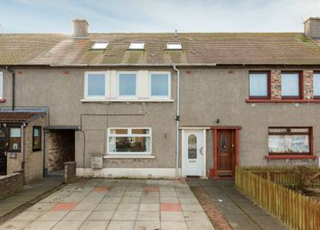 Thumbnail 4 bedroom terraced house for sale in 64 Dundas Avenue, South Queensferry