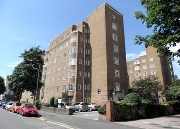 Thumbnail 2 bed property for sale in Wilbury Road, Hove