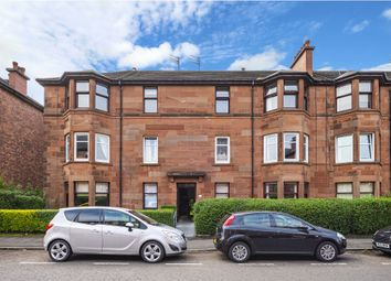 Thumbnail 2 bed flat for sale in Flat 2/1 96, Cartside Street, Glasgow