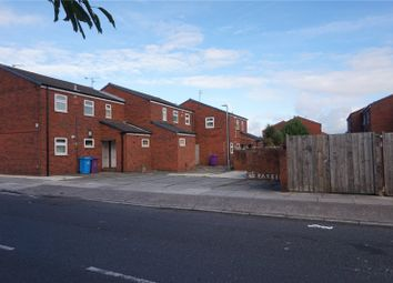 Thumbnail 2 bed flat to rent in Molyneux Road, Kensington, Liverpool, Merseyside
