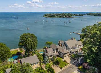 Thumbnail 4 bed property for sale in Austin, New York, United States Of America