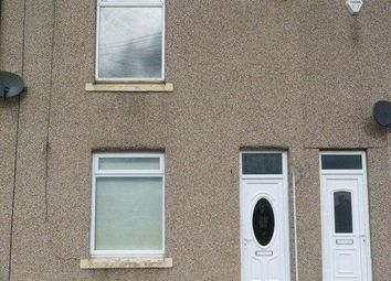 Thumbnail 2 bed terraced house for sale in Boston Street, Easington