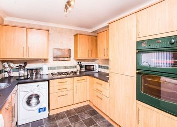 Thumbnail 4 bedroom property to rent in Libra Road, London