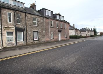 Thumbnail 2 bed maisonette to rent in West Stirling Street, Alva