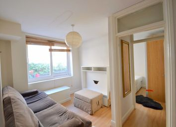 Thumbnail Flat to rent in Boston Place, London
