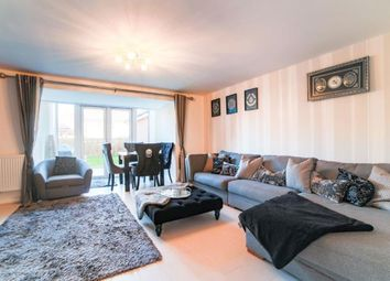 4 bed semi-detached house for sale in Design Drive, Dunstable, Bedfordshire LU6