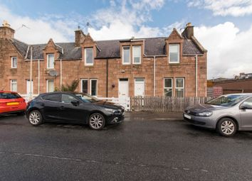 Thumbnail 2 bed property for sale in Dunabban Road, Inverness, Highland