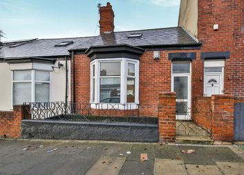 Thumbnail 3 bed property to rent in Broadsheath Terrace, Southwick, Sunderland
